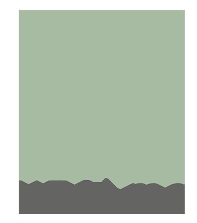 NZfyme
